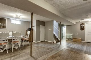 Photo 38: 11235 Braniff Road SW in Calgary: Braeside Detached for sale : MLS®# A1047237