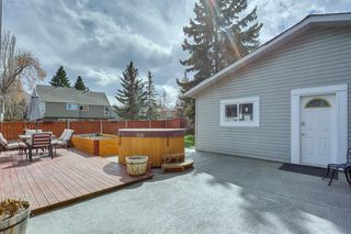 Photo 43: 11235 Braniff Road SW in Calgary: Braeside Detached for sale : MLS®# A1047237