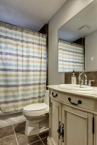 Photo 33: 11235 Braniff Road SW in Calgary: Braeside Detached for sale : MLS®# A1047237