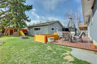 Photo 40: 11235 Braniff Road SW in Calgary: Braeside Detached for sale : MLS®# A1047237