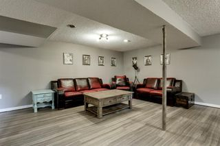 Photo 36: 11235 Braniff Road SW in Calgary: Braeside Detached for sale : MLS®# A1047237