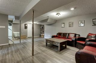 Photo 37: 11235 Braniff Road SW in Calgary: Braeside Detached for sale : MLS®# A1047237