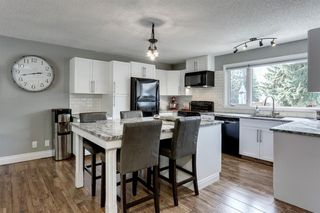 Photo 10: 11235 Braniff Road SW in Calgary: Braeside Detached for sale : MLS®# A1047237