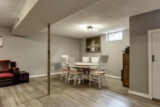 Photo 35: 11235 Braniff Road SW in Calgary: Braeside Detached for sale : MLS®# A1047237