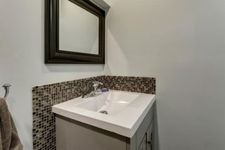 Photo 39: 11235 Braniff Road SW in Calgary: Braeside Detached for sale : MLS®# A1047237