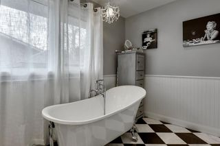Photo 22: 11235 Braniff Road SW in Calgary: Braeside Detached for sale : MLS®# A1047237