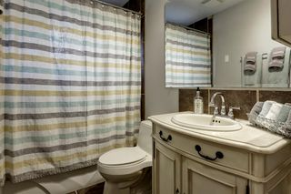 Photo 32: 11235 Braniff Road SW in Calgary: Braeside Detached for sale : MLS®# A1047237
