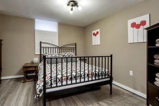 Photo 34: 11235 Braniff Road SW in Calgary: Braeside Detached for sale : MLS®# A1047237