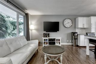 Photo 7: 11235 Braniff Road SW in Calgary: Braeside Detached for sale : MLS®# A1047237