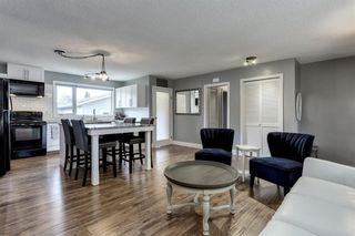 Photo 9: 11235 Braniff Road SW in Calgary: Braeside Detached for sale : MLS®# A1047237