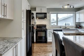 Photo 16: 11235 Braniff Road SW in Calgary: Braeside Detached for sale : MLS®# A1047237