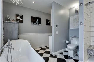 Photo 26: 11235 Braniff Road SW in Calgary: Braeside Detached for sale : MLS®# A1047237