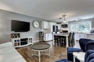 Photo 5: 11235 Braniff Road SW in Calgary: Braeside Detached for sale : MLS®# A1047237