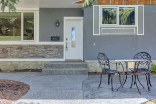 Photo 4: 11235 Braniff Road SW in Calgary: Braeside Detached for sale : MLS®# A1047237