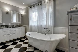 Photo 20: 11235 Braniff Road SW in Calgary: Braeside Detached for sale : MLS®# A1047237