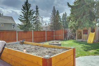 Photo 46: 11235 Braniff Road SW in Calgary: Braeside Detached for sale : MLS®# A1047237