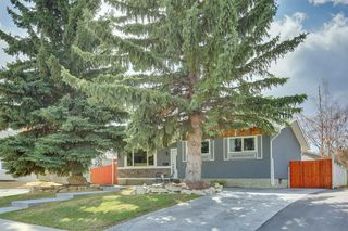 Photo 2: 11235 Braniff Road SW in Calgary: Braeside Detached for sale : MLS®# A1047237
