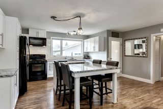 Photo 15: 11235 Braniff Road SW in Calgary: Braeside Detached for sale : MLS®# A1047237
