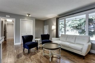 Photo 6: 11235 Braniff Road SW in Calgary: Braeside Detached for sale : MLS®# A1047237