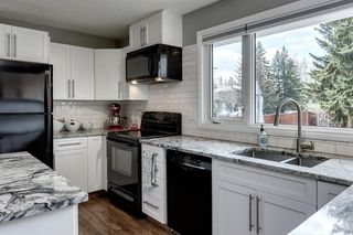 Photo 11: 11235 Braniff Road SW in Calgary: Braeside Detached for sale : MLS®# A1047237