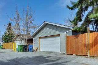 Photo 47: 11235 Braniff Road SW in Calgary: Braeside Detached for sale : MLS®# A1047237