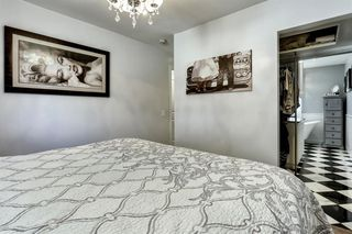 Photo 29: 11235 Braniff Road SW in Calgary: Braeside Detached for sale : MLS®# A1047237