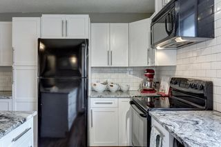 Photo 12: 11235 Braniff Road SW in Calgary: Braeside Detached for sale : MLS®# A1047237