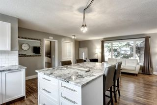 Photo 18: 11235 Braniff Road SW in Calgary: Braeside Detached for sale : MLS®# A1047237