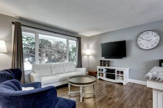 Photo 8: 11235 Braniff Road SW in Calgary: Braeside Detached for sale : MLS®# A1047237