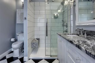 Photo 24: 11235 Braniff Road SW in Calgary: Braeside Detached for sale : MLS®# A1047237