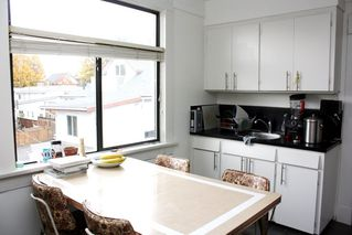 Photo 22: 1767 PARKER Street in Vancouver: Grandview Woodland House for sale (Vancouver East)  : MLS®# R2516923