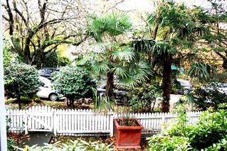 Photo 32: 1767 PARKER Street in Vancouver: Grandview Woodland House for sale (Vancouver East)  : MLS®# R2516923