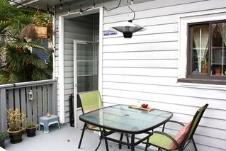 Photo 15: 1767 PARKER Street in Vancouver: Grandview Woodland House for sale (Vancouver East)  : MLS®# R2516923
