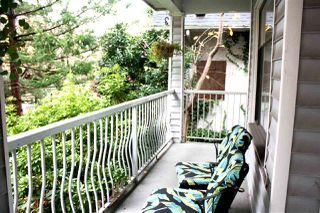 Photo 31: 1767 PARKER Street in Vancouver: Grandview Woodland House for sale (Vancouver East)  : MLS®# R2516923