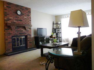 Photo 8: 4108 43B Avenue: Leduc House for sale : MLS®# E4220949
