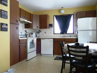 Photo 9: 4108 43B Avenue: Leduc House for sale : MLS®# E4220949