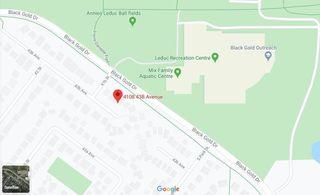 Photo 4: 4108 43B Avenue: Leduc House for sale : MLS®# E4220949