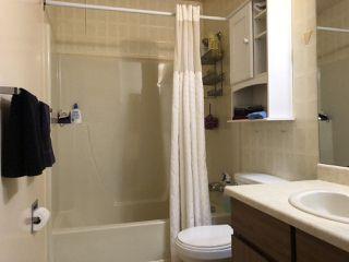 Photo 10: 4108 43B Avenue: Leduc House for sale : MLS®# E4220949