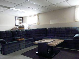 Photo 12: 4108 43B Avenue: Leduc House for sale : MLS®# E4220949