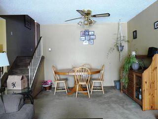 Photo 7: 4108 43B Avenue: Leduc House for sale : MLS®# E4220949