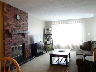 Photo 2: 4108 43B Avenue: Leduc House for sale : MLS®# E4220949
