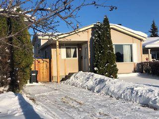 Photo 1: 4108 43B Avenue: Leduc House for sale : MLS®# E4220949