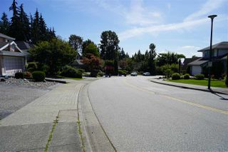 Photo 20: 1472 LANSDOWNE Drive in Coquitlam: Westwood Plateau House for sale : MLS®# R2518729