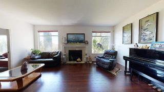 Photo 4: 1472 LANSDOWNE Drive in Coquitlam: Westwood Plateau House for sale : MLS®# R2518729