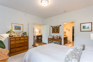 """Photo 25: 703 2950 PANORAMA Drive in Coquitlam: Westwood Plateau Condo for sale in """"Cascade"""" : MLS®# R2524372"""