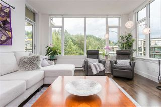 """Photo 21: 703 2950 PANORAMA Drive in Coquitlam: Westwood Plateau Condo for sale in """"Cascade"""" : MLS®# R2524372"""