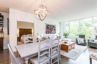 """Photo 15: 703 2950 PANORAMA Drive in Coquitlam: Westwood Plateau Condo for sale in """"Cascade"""" : MLS®# R2524372"""