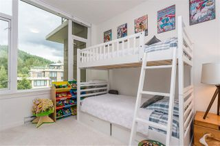 """Photo 29: 703 2950 PANORAMA Drive in Coquitlam: Westwood Plateau Condo for sale in """"Cascade"""" : MLS®# R2524372"""