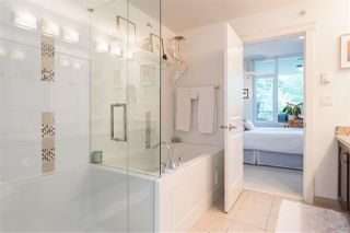"""Photo 28: 703 2950 PANORAMA Drive in Coquitlam: Westwood Plateau Condo for sale in """"Cascade"""" : MLS®# R2524372"""