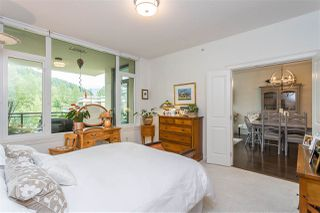 """Photo 23: 703 2950 PANORAMA Drive in Coquitlam: Westwood Plateau Condo for sale in """"Cascade"""" : MLS®# R2524372"""